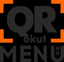 qrmenuokut.com